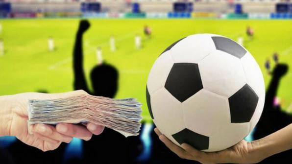 sanal spor bahisleri nedir