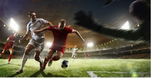 spor bahisleri tahminleri siteleri nelerdir